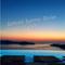 Santorini Summer Stories '18 Vol.1