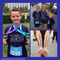 Jackson is A T1D Teen Running for More Than Diabetes