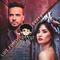 DJ GOOS - Echame la Culpa Luis Fonsi ft Demi Lovato
