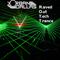 Korban Dallas - R.O.T.T. (Raved Out Tech Trance)