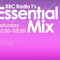 Avalon Emerson - Essential Mix (BBC Radio 1) - 18-Aug-2018