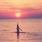DJane Latia - Euphoria Island