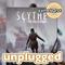 GameBurst Unplugged - My Little Scythe / Rise of Fenris