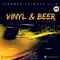 Vinyl&Beer_#02_(04-05-18) -