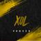 XOL MIX | PROSEX