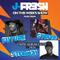 J Fresh Urban Fire 172