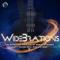 WideBrations - Puntata 12 - L'evoluzione del Punk