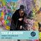 The AF Show 17th June 2018