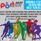 sport6 per tutti 2021