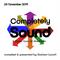 Completely Sound 24 November 2019