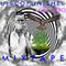 Disco Punisher Vs. Xxxo Mixtape