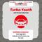 #TurboYouth - 17 Apr 19 - With Daniel