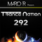Trance Nation Ep. 292 (04.02.2018)