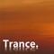 Richard Lous demo set #1 - Trance