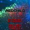 Redchild Epic Trance Mix 52