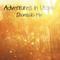 Adventures in Utopia - The Fix's Shambala Mix
