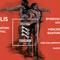 RADIOPOLIS - Semaine de Création Sonore - Festival d'Avignon
