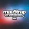 mau5trap Ten Year Anniversary - MIX