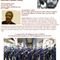 How to End Police Brutality in the US!  MN Cuba committee