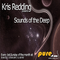 Sounds of the Deep 021 (06-2011)