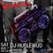 Word Up! 2021 - Break North Radio - DJ Hullewud
