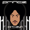 Prince — Hit N Run (Phase Three)
