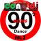 congidj mixing 90s vol. 2