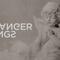 The Forgotten God (Audio)