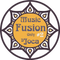Music Fusion Only - Equilibrium #2