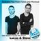 BCM Radio Show - 251 Lucas & Steve 30m Guest Mix
