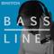 Bassline - 029