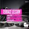 Christian Gainer-Live@Akvarium Klub Terrace Session DHBP Takeover Vol. 2