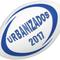 Vigésimo Tercer Programa URBAnizados 2017 - 05/08/2017
