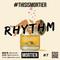#7 RHYTHM - MORTIER