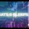 K7R: Beats & Bleeps 11/09/2021