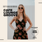 Cafe Lounge Groove Episode22 Mixed By LuNa