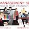 Life Management Skills {Week 4}