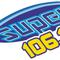 Super 106.1FM Radio Mix Top40 (26.04.14) (2/2)