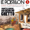 Les Autres Voix de la Planète - 'Le Postillon' de Grenoble et sa cuvette