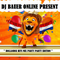 Dj Bauer online '' HOLLANDSE HITS  MIX  PARTY PARTY EDITIE  3 ''