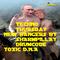 New #Technotracks on a #TechnoThursday by #Cologneandy #Frechen #Technofamily #Frechen50226 #Techno