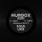 Finnebassen - Soul & Tale Of Us - Lies (Murdox Edit)