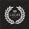 Lucas - Tape #1