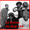 """Le Boom du Bap #18 : """"The Love of My Life"""""""
