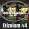 Etizolam #4