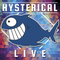 2017-03 Hysterical - Live E48 (Facebook Live)