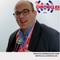 SCP325: Inclusion Through EnterpriZe Media