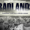 Badlands: Finding life in a dead zone - Audio