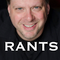 Performers Who've Mastered Comedy AND Drama (Scott White Rants #9)