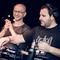 "Renato Lopes & Murray Richardson - ""Salsa Inferno Mix"""